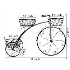 Resultado de imagen para soporte para tortas de hierro