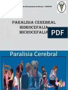 Manado, Acute Pancreatitis, Pink Eyes, Cerebral Palsy, Nasal Septum, Paranasal Sinuses, Spinal Cord