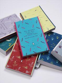 book covers, monument, art, penquine - Google Search