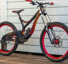 Downhill Bike, Mtb Bike, Bmx Bikes, Road Bikes, Bike Trails, Cycling Bikes, E Mountain Bike, Best Mountain Bikes, Bike Meme