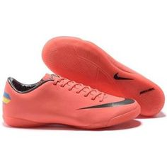 cheap nike mercurial indoor soccer shoes