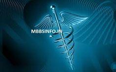 md dermatology admission management quota indiambbsinfo