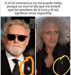 Queen Love, Save The Queen, John Deacon, Freddie Mercury, Queen Aesthetic, Roger Taylor, Queen Band, Brian May, Killer Queen