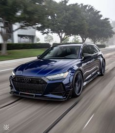 Audi All Models, Sports Wagon, Audi Rs6, Mustang Cars, Car Photos, Amazing Cars, Car Car, Sport Cars, Cars And Motorcycles