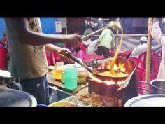 Amazing Gujarat Street Food | Indian Street Food Dal Fry & Roti Chapati Compilation 2016 HD 1080p #mumbaistreetfood #streetfoodindia #Indianstreetfood #streetfood #Indianfood #streetfoodcooking #roadsidefood #Indianroadsidefood #roadsidefoodindia #mumbairoadsidefood #Foodie #FoodLover #Foodiegram #Foodstagram #MumbaiFoodie #FoodLover #pattice #ragda #daltadka #dalfry #gujaratstreetfood