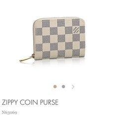 Louis Vuitton Zippy Coin Purse Authentic. MAKE ME OFFERS Louis Vuitton Bags Wallets