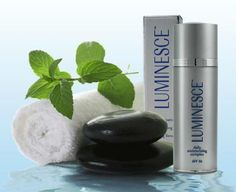 Jeunesse and Luminesce Dna Repair, Green Algae, Facial Cream, Anti Aging Cream, Stem Cells, Moisturiser, Anti Wrinkle, Good Skin, Sunscreen