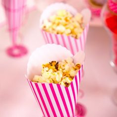 http://shop.fiestascoquetas.com/conos-carton-golosinas