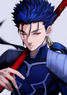 Fate Quotes, Fate Stay Night Anime, Fate Stay Night Assassin, Silk Marvel, Hotarubi No Mori, Fate Characters, Fate Servants, Fate Anime Series, Anime Music