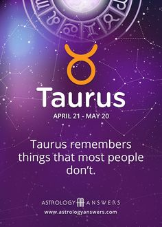 Read today's Taurus Daily Horoscope brought to you by Astrology Answers. This horoscope reading will provide a guide all aspects of the Taurus zodiac sign's life, love, career, and more. Taurus Daily Horoscope, Astrology Taurus, Zodiac Signs Taurus, Astrology Chart, Astrology Signs, Taurus Taurus, Sagittarius Moon, Aquarius, Taurus