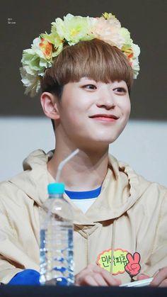 44 Best Laun Onf Images Kim Min Seok Kpop Boy Groups