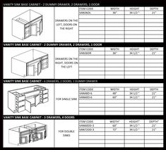 As an OEM factory over 15 years, we produce cabinets mostly what customers need. As an OEM factor White Shaker Kitchen Cabinets, Wine Cabinets, Cheap Kitchen, Kitchen Pantry, Vanity Sink, Pantry Organization, Cheap Furniture, 15 Years, Dollar Stores