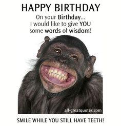 25 funny humor birthday quotes humor birthday funny humour and more information more information tags funny happy birthday greetings voltagebd Image collections