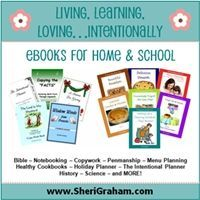 Link to lesson plans for 2-3 yr olds for homeschooling