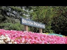 House for Sale in British Properties | 1570 Taylor Way, West Vancouver