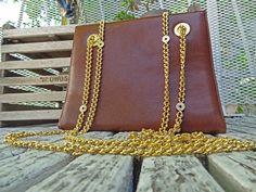 Rare Tiffany & Co. Handbag <3