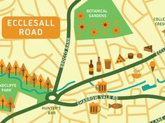 Ecclesall Road