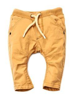 Imps & Elfs-Boys Bottoms- Trendy Boys Clothing- Lil'Swanky.com