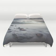 Buy ultra soft microfiber Duvet Covers featuring You tickle me by HappyMelvin. Hand sewn and meticulously crafted, these lightweight Duvet Cover vividly feature your favorite designs with a soft white reverse side.