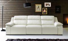 #sofá Napoli. KIBUC, muebles y complementos