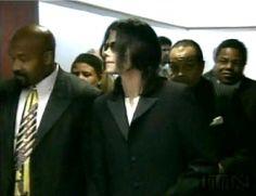 Michael Jackson's smile ♥ :D - michael-jackson Photo