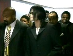 Michael Jackson's smile ♥ :D - michael-jackson Photo