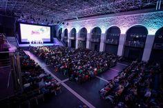 Movie premier «Sidustur Jadar» at the «Freeride Film Festiva» in Innsbruck thanks to: Viking Heliskiing, K2 Snowboarding, BCA, Patagonia, Thule Innsbruck, K2, Snowboarding, Film Festival, Patagonia, Iceland, Exploring, Europe, Tours