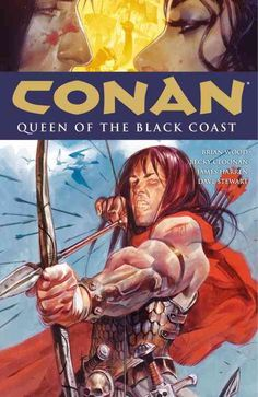 365 Best conan and barbarians images in 2019   Fantasy art