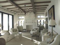 Wilen Residence 1