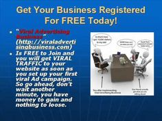 Are You Using Viral Advertising With Your Business, Vernon BC, Ph: Viral Advertising, Viral Marketing, Internet Marketing, Marketing Software, Ads, Vernon Bc, Social Media Video, Popup, Website