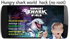 Hungry Shark World Hack and Cheats Online Generator for Android and iOS You Can Generate Unlimited Free Gems and GoldGet Unlimited Free Gems and Gold! Cheat Online, Hack Online, World Series Of Poker, World Play, App Hack, Free Gems, Test Card, Jurassic World, Lorem Ipsum