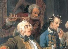 Castrato singers in the Baroque era