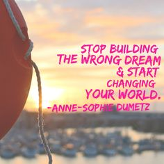 To change your world, stop WINDOW-SHOPPING your dreams: Video on what to do https://ktch.tv/5j2z?s=21s #entrepreneur