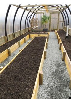 127 best underground greenhouse images in 2019 green houses glass rh pinterest com