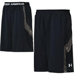 basketball under armour shorts