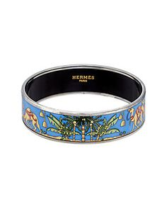 At Rue La La, shop today's must-have brands for her, him, home, and more - all up to off. Hermes Bracelet, Bracelets, Boutique, Palm Trees, Enamel, Product Launch, Jewellery, Search, Accessories