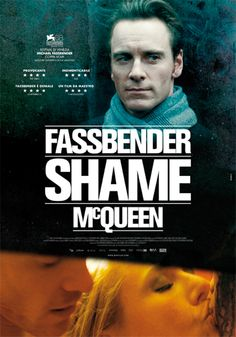 Just watched the film Shame. Fassbender is a beautiful man and though this is film noir we are blessed with Michael's full frontal more than once. Thank you, Steve McQueen! Steve Mcqueen, Mcqueen 3, Films Cinema, Streaming Hd, Addiction, Carey Mulligan, Movies Worth Watching, Michael Fassbender, Hindi Movies