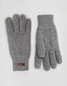 e33ce00b Las 123 mejores imágenes de Men's Gloves :: Basic gloves (Asos) en 2017