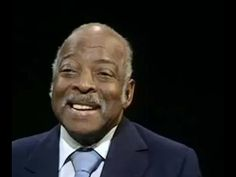 YouTube Count Basie, Williams James, Living In Europe, Famous Singers, Popular Music, Jazz, Blues, Actresses, Actors