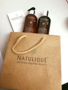 Organic Beauty, Reusable Tote Bags, Color, Colour, Colors