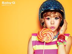 Sunny's day! ~We will start with an special of each one of the girl's group~ #sunny #snsd #special #girlsgeneration #gg #korean #kpop