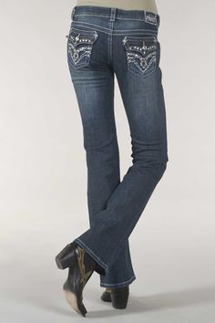 MY NEW FAVORITE !   I THINK THESE ARE MY NEW FAVORITE!   ORDER ONLINE AT ~ www.vaultdenimonline.com   Enter Code 171028  Vault Denim Online Jean Party - Women's – PD1011J