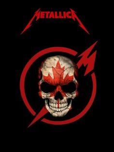 Black Metal, Heavy Metal Rock, Heavy Metal Music, Heavy Metal Bands, Hard Rock, Rock Posters, Band Posters, Woodstock, Rock Bands