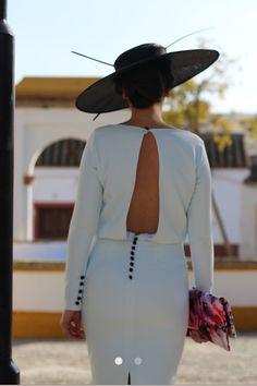 Sexy Dresses, Vintage Dresses, Dress Outfits, Evening Dresses, Short Dresses, Fashion Dresses, Dress Up, After Five Dresses, Mode Bcbg