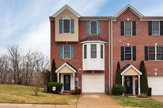Contact Craig Smith about this beautiful townhouse in New Freedom PA!  http://realestateexposures.com/ - Real Estate Exposures