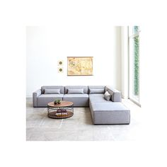 17 best big sofas images chairs couches all things purple rh pinterest com