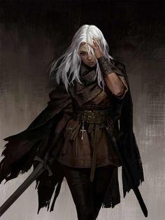 a collection of inspiration for settings, npcs, and pcs for my sci-fi and fantasy rpg games. Dungeons And Dragons Characters, Dnd Characters, Fantasy Characters, Female Characters, High Fantasy, Medieval Fantasy, Fantasy Girl, Final Fantasy, Fantasy Rpg