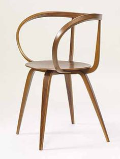 From Simple Tree Logs to Contemporary Dining Chairs Modern Furniture Design Plywood Furniture, Modern Furniture, Furniture Design, George Nelson, Contemporary Dining Chairs, Modern Chairs, Stylish Chairs, Colani, Simple Tree