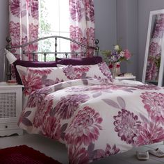 King Bedding Sets For Sale Cheap Bedding Sets, Bedding Sets Online, King Bedding Sets, Luxury Bedding Sets, Comforter Sets, Duvet, Plum Bedding, Linen Bedding, Bed Linens