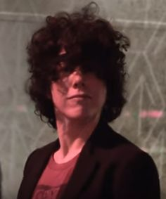 lp in Hollywood 2012